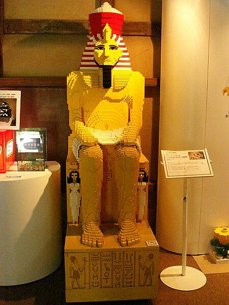 DSC07580_farao.jpg