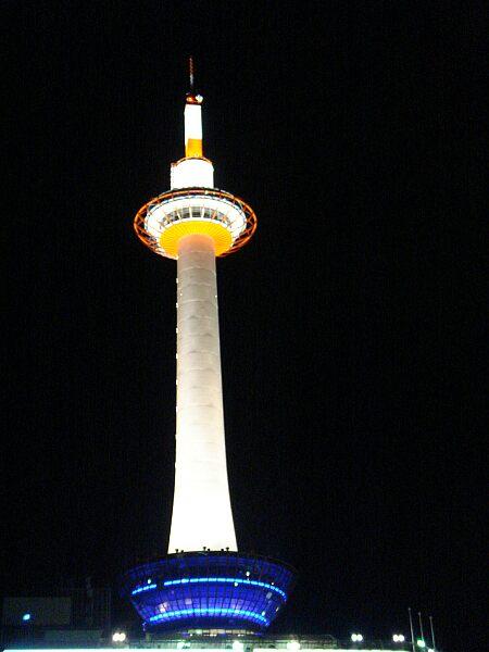 DSC07931_kyototower.jpg
