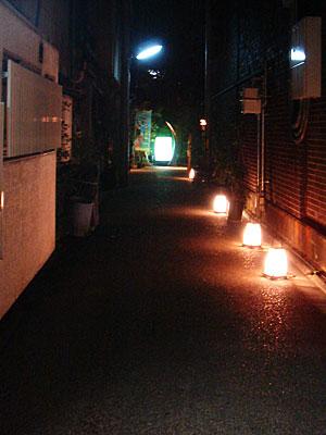 DSC08192_roji.jpg