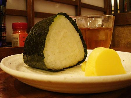 DSC08219_takarayamusu.jpg