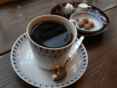 DSC08227_coffee.jpg