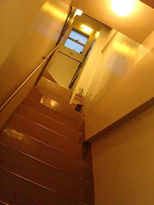DSC08244_stair.jpg