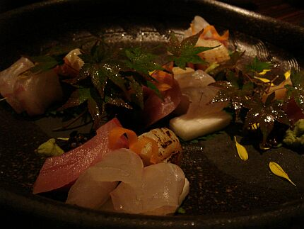 DSC08470_sashimi.jpg