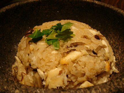 DSC08475_rice.jpg
