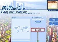 myminicity-1