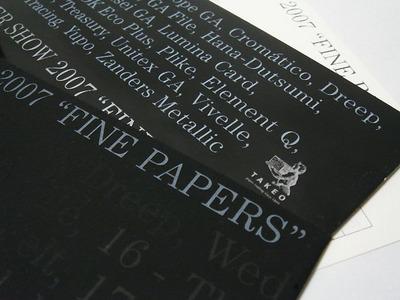 papershowinvite.jpg