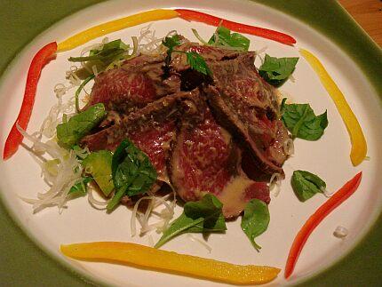 yaku-meat.jpg
