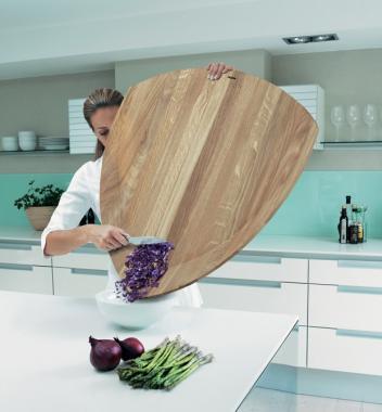 cutting_board.jpg