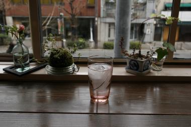 mizuca water