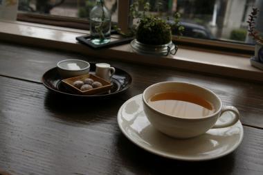 mizuca tea