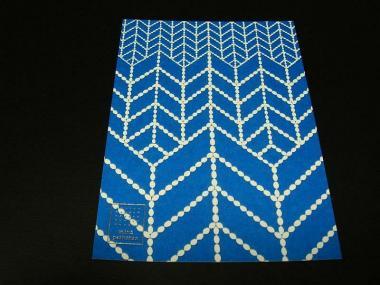 mina perhonen paper exhibition
