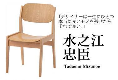 image_l.jpg