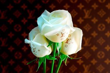 vitonflower.jpg