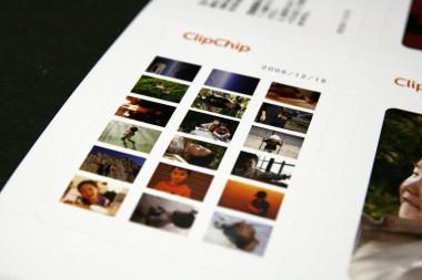 cliptip