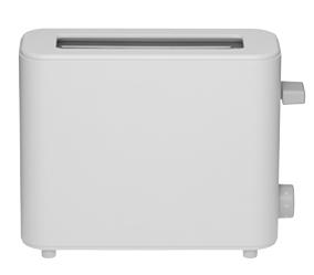 0_toaster