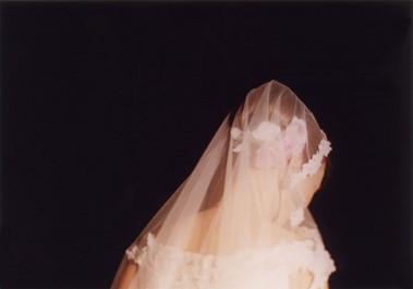 2003_06_wedding