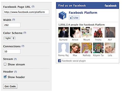 facebooklikebox.png