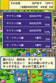 1000000595.png