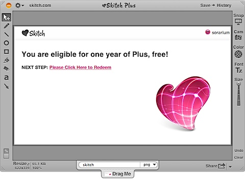 skitch1.png