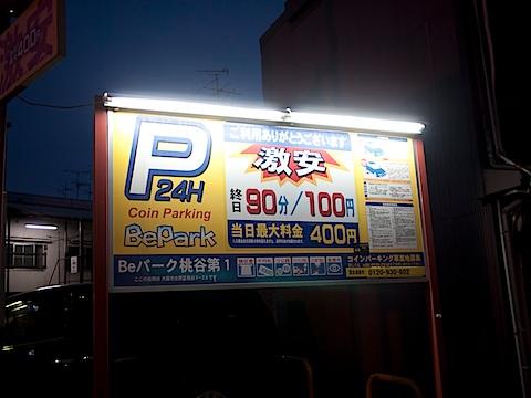 P3125358.jpg