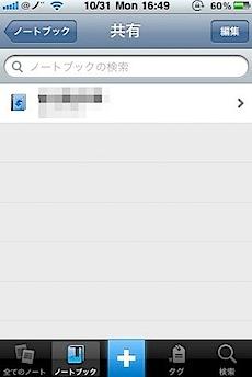 everiphone2.jpg