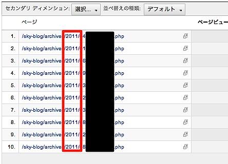 ページ - Google Analytics-6.jpg