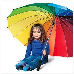 Tiger Copenhagen Japan  新しいアイテム  新しいアイテム  Umbrella