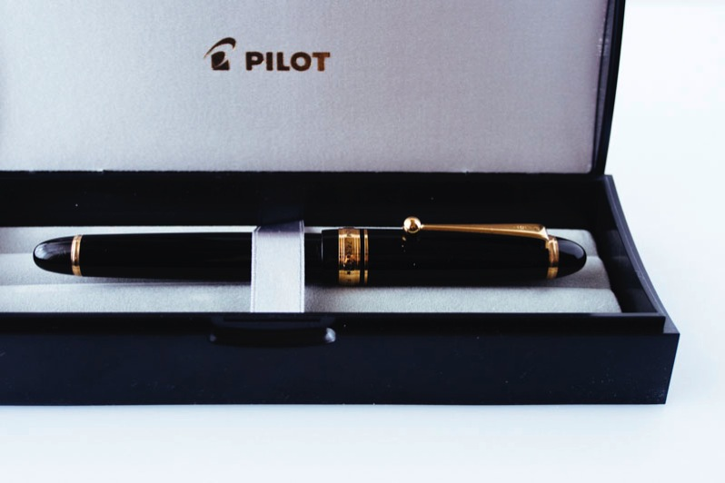 P3010138