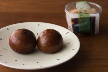 カリッカリ!英華堂(菅原)のかりんとう饅頭は何度でも食べたい