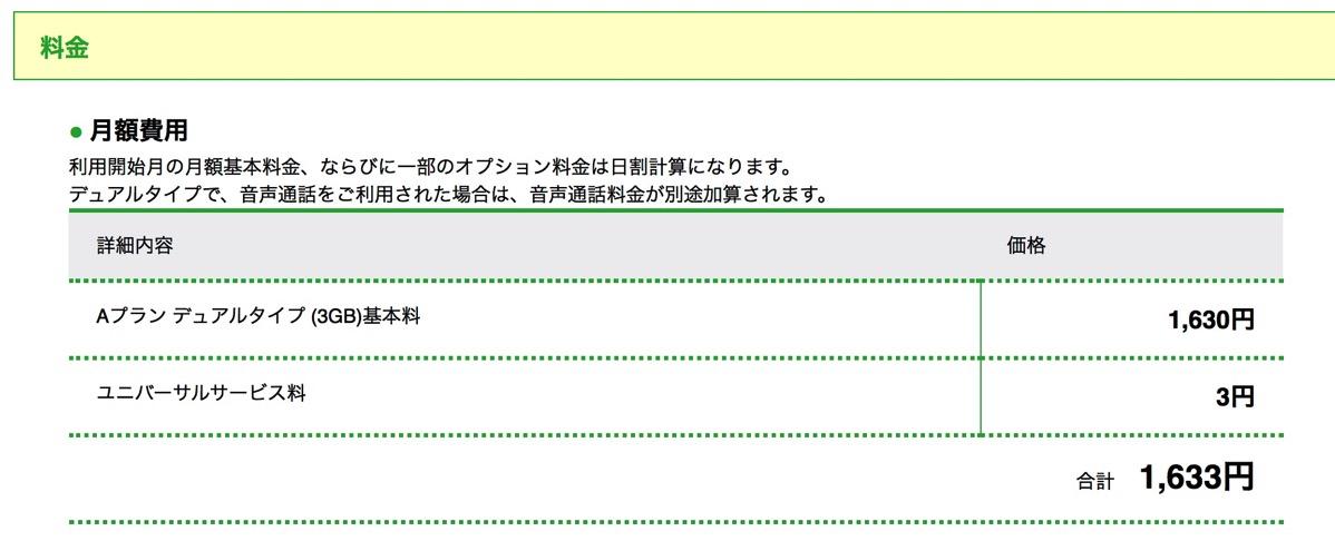 12shiharai