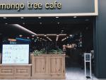 平日限定タピオカバーでタピオカ食べ放題!吹田・エキスポシティに新オープンした「マンゴツリーカフェ」でランチ