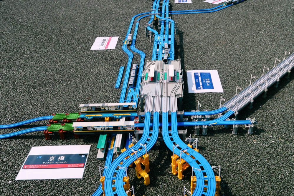 IMG 1302