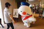 リニューアルした大阪国際空港の「空楽フェスタ2018」へ!大人も子どもも大ハシャギしてきました