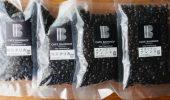 大阪・梅田で美味しいコーヒー豆を買うなら「カフェ・バーンホフ」がおすすめ