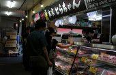 焼肉屋もしている鶴橋の精肉店「本家とらちゃん」のお肉で自宅焼肉をしてみた